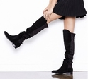 $20 OFF Boots and Booties