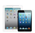 Apple iPads Starting at $99.99