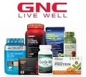 $5 Friday Sale on Select Wellness Essentials