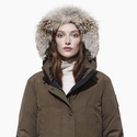 Up to $300 Gift Card with Canada Goose Purchase