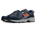 New Balance MT410NO4 Men's Running Shoes
