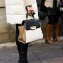 50% OFF Handbags