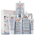 3 For 2 on First Aid Beauty Product