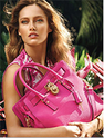Up to 47% OFF Michael Kors Hamilton Handbags