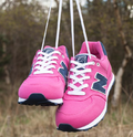 Big Kids New Balance 574 From $40.99