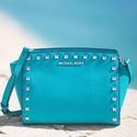 Select Women Handbag Extra 20% OFF