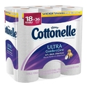 Extra 30% OFF with Subscription of 2 Select Paper or Laundry Items.