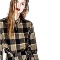 Select Women Coat Up to 76% OFF