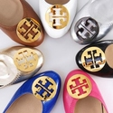 $50 OFF $200 with Tory Burch Regular Priced Purchase