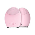 Up to 30% OFF Foreo Luna & Mini