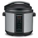 Cuisinart CPC-600 高压锅