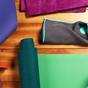 Up to 38% OFF on Manduka Yoga Mat