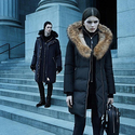 Nordstrom: Mackage Winter Coats on Sale Up to 45% OFF