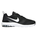 Women's Nike Air Max Siren Running Shoes