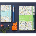 Up to 30% OFF Moleskine Notebooks