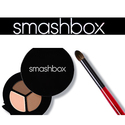 Free Deluxe Samples of Mini Brow Tech & Brush with $25 Purchase