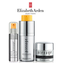 3 Free PREVAGE® Formulas  + Free Shipping with Any $40 Purchase