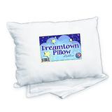 Dreamtown Kids 儿童枕头