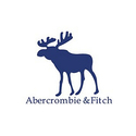 Up to 25% OFF Abercrombie & Fitch