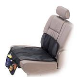 Munchkin 汽车座椅防滑保护垫