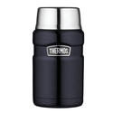 Thermos Stainless King 24-Ounce Food Jar