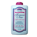 Forever New Fabric Care Wash 32 oz