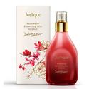 Jurlique Rosewater Balancing Mist Intense 200ml - Deluxe Edition