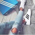 Up to $50 OFF Adidas Originals Items