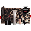 Free Laura Mercier Gifts with $35 Purchase