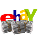 Earn  2x (4%) eBay Bucks with Purchase