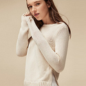 Buy One Get One 50% OFF Sweaters, Tops & Tees