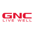 GNC: 10% OFF $50 Sitewide