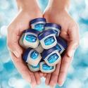 9 Ways To Use Vaseline