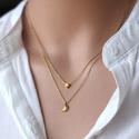 Extra 30% OFF Valentine's Day Dogeared Jewelry