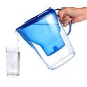 Extra 20% OFF Brita Water Filter