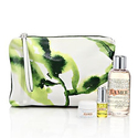 Gift with La Mer Purchase + 10% OFF