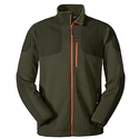 Eddie Bauer Men's Daybreak IR Full Zip Jacket