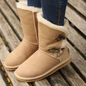 Up to 70% OFF Australia Luxe Collective Boots Sale