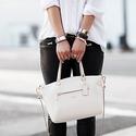 Up to 80% OFF Coach Handbags