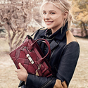 Up to 68% OFF Coach New Markdowns + Extra 10% OFF