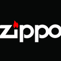Up to 60% OFF Zippo Lighters