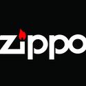 精选Zippo 打火机春节特卖 高达60% OFF