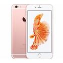 "iPhone 6s PLUS5.5"" 16GB GSM Factory Unlocked Smartphone"