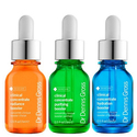 Dr. Dennis Gross Clinical Cocktail Concentrates Kit