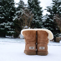 Up to 70% OFF on UGG