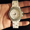 Up to 53% OFF Fossil Watch Sale