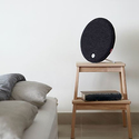 Libratone Loop Wireless Speaker with WiFi and Bluetooth 4.0