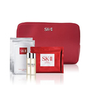 Free Gift with SK-II  Purchase