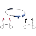Samsung Gear Circle Stereo Bluetooth Headset