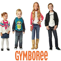 Extra 50% OFF Girls' Outfits Clearance